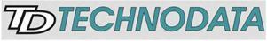 TECHNODATA Logo